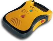Defibtech AED Sales and AED Service